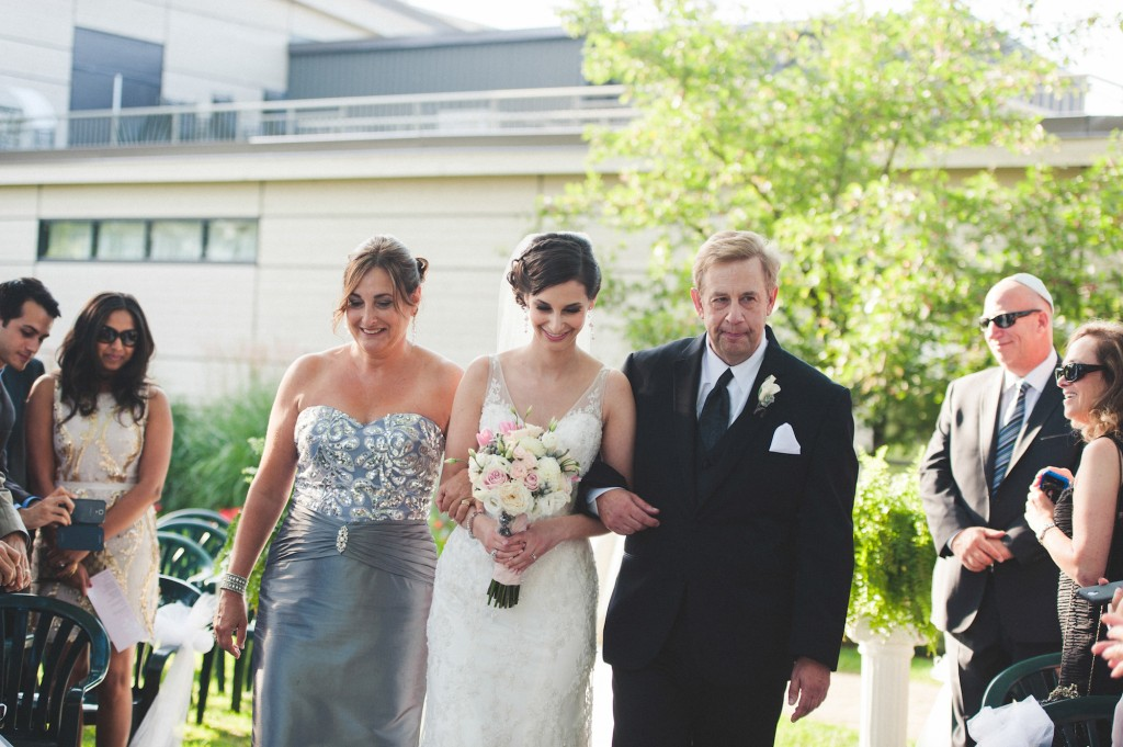 Jewish-wedding-quebec-canada-ellaphotography-24