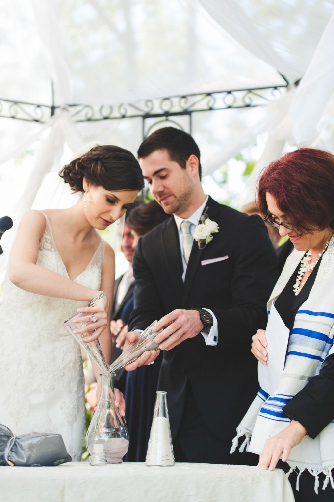Jewish-wedding-quebec-canada-ellaphotography-25