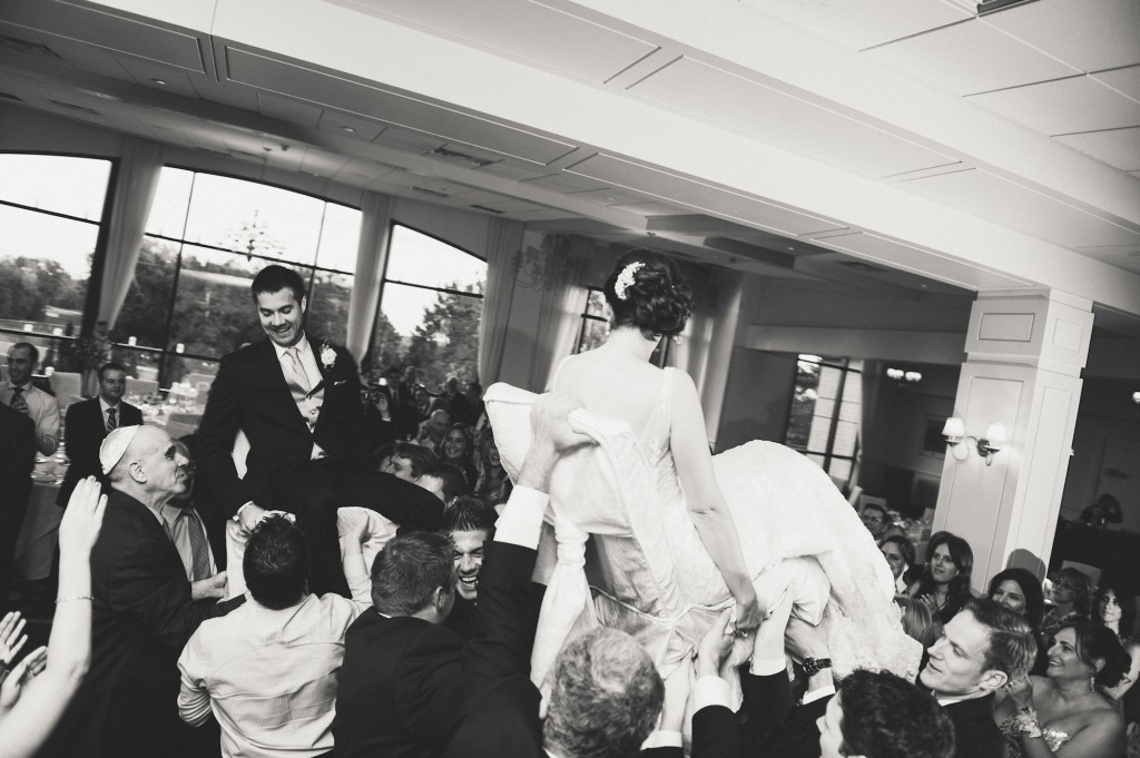 Jewish-wedding-quebec-canada-ellaphotography-31