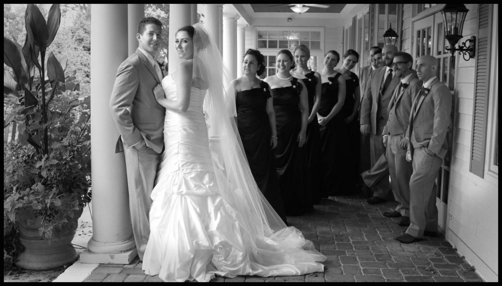 armenian-jewish-wedding-ohio-lilypadstudios-8