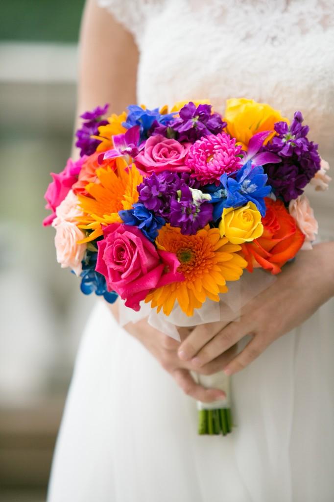 color-pop-jewish-wedding-erinjohnsonphotos-10