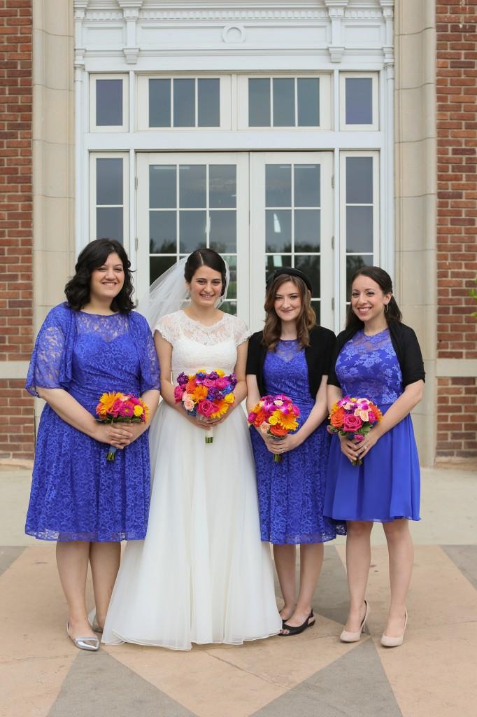 color-pop-jewish-wedding-erinjohnsonphotos-11