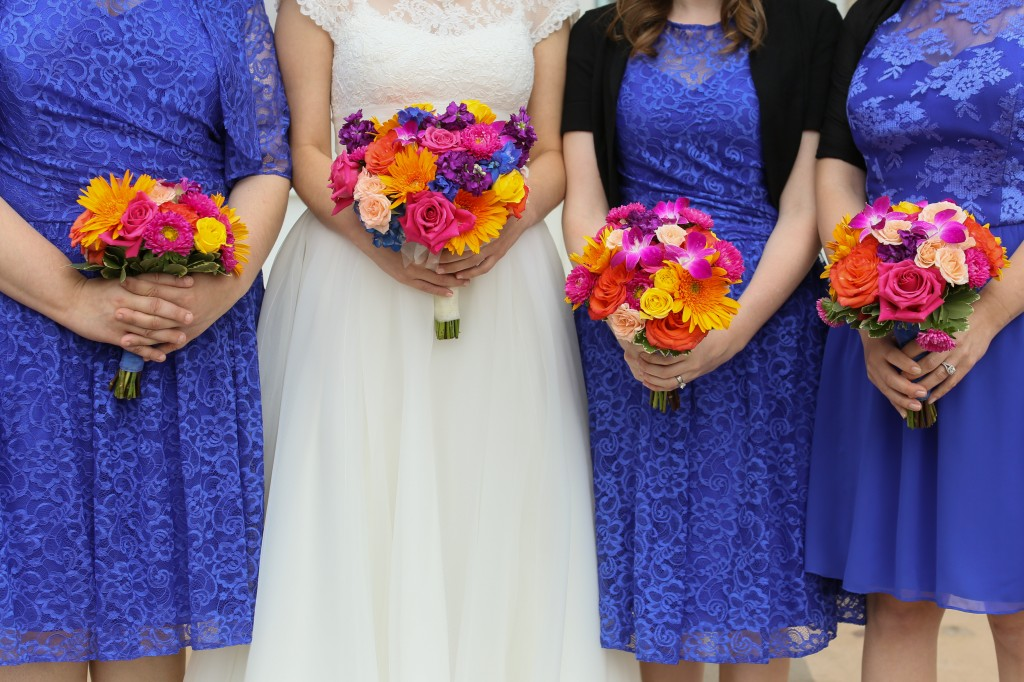 color-pop-jewish-wedding-erinjohnsonphotos-12
