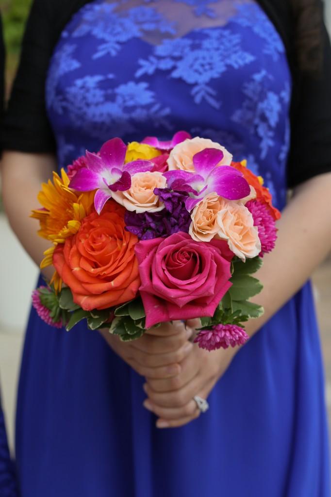 color-pop-jewish-wedding-erinjohnsonphotos-13