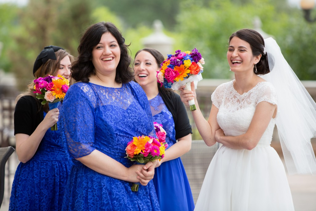color-pop-jewish-wedding-erinjohnsonphotos-15