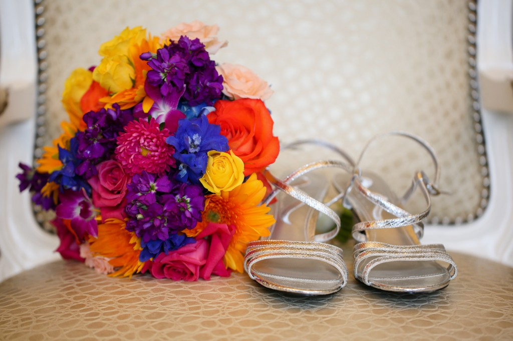 color-pop-jewish-wedding-erinjohnsonphotos-2