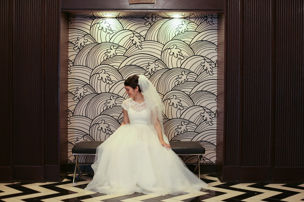 color-pop-jewish-wedding-erinjohnsonphotos-20