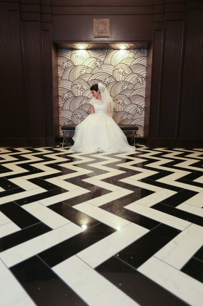 color-pop-jewish-wedding-erinjohnsonphotos-21