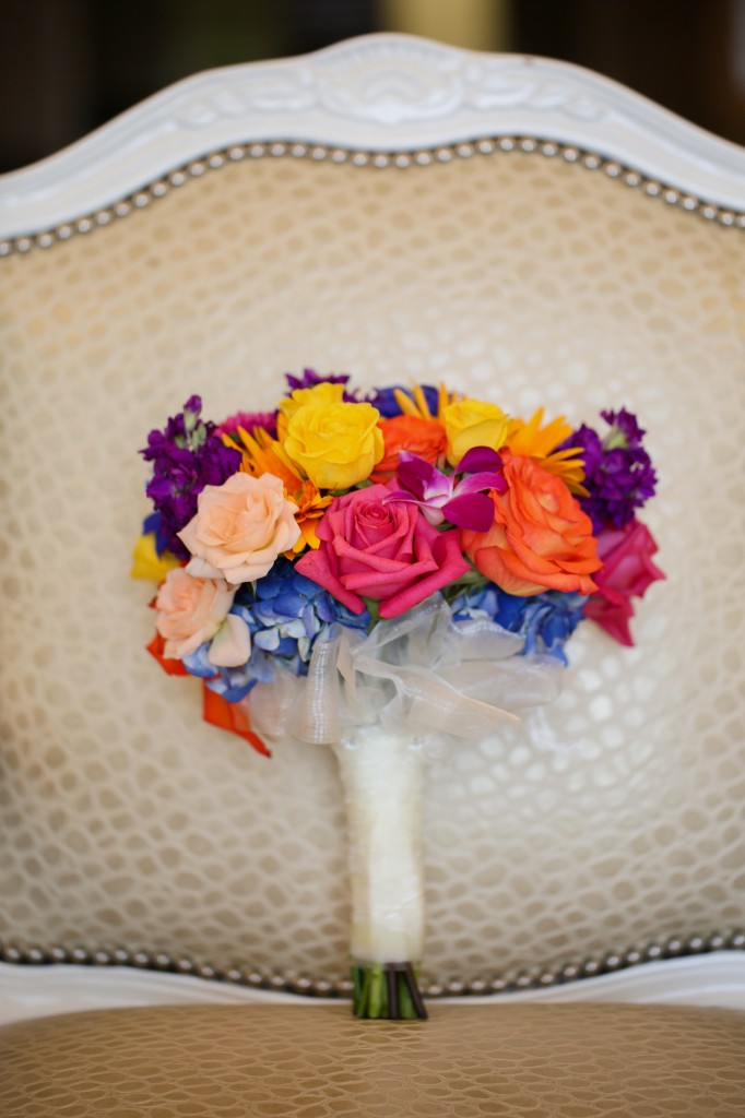 color-pop-jewish-wedding-erinjohnsonphotos-3