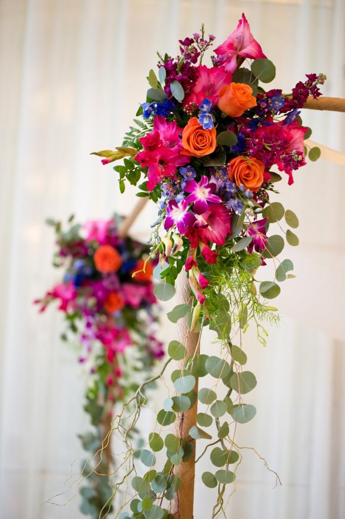 color-pop-jewish-wedding-erinjohnsonphotos-34