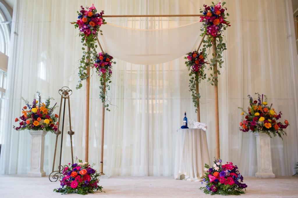 color-pop-jewish-wedding-erinjohnsonphotos-36