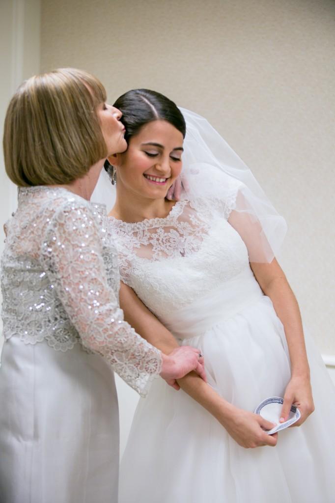 color-pop-jewish-wedding-erinjohnsonphotos-6