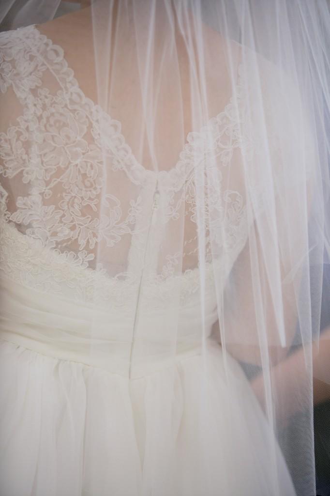 color-pop-jewish-wedding-erinjohnsonphotos-7