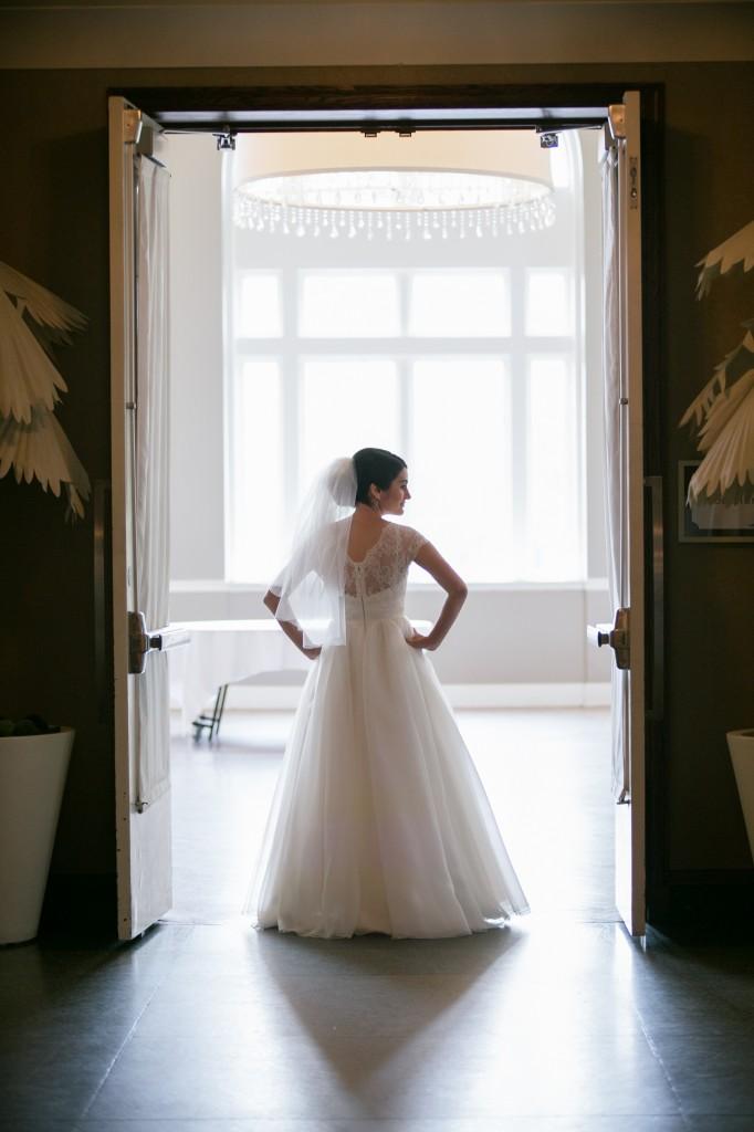 color-pop-jewish-wedding-erinjohnsonphotos-8