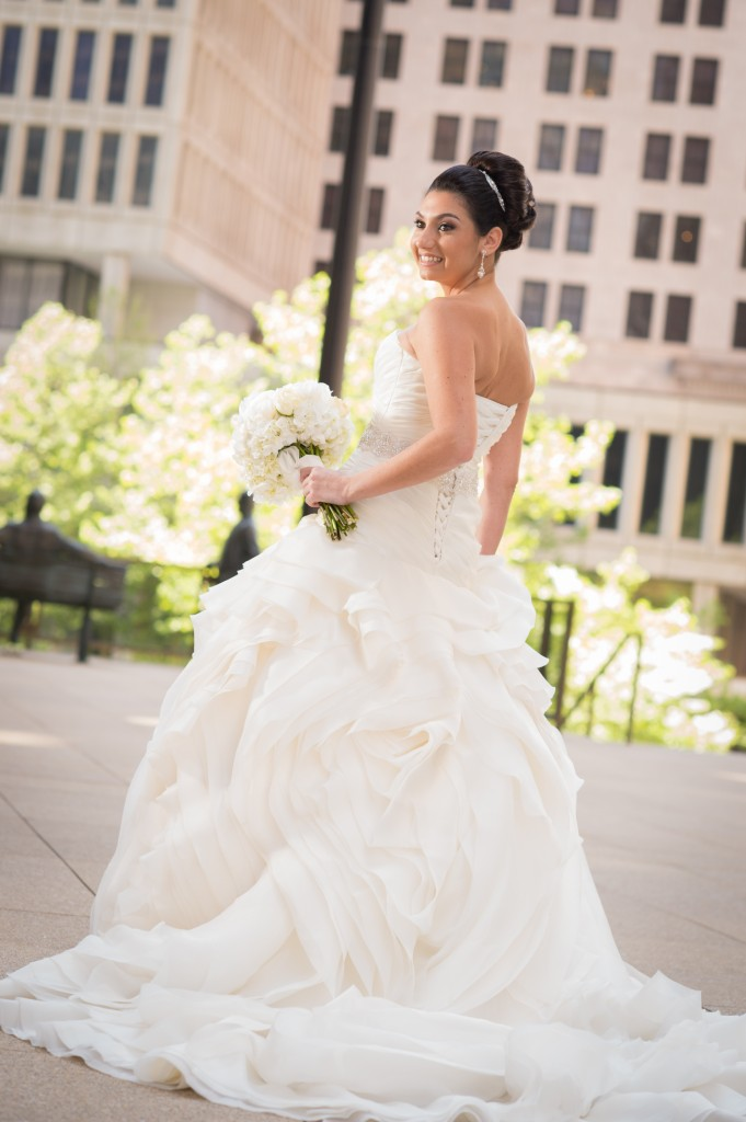 maryland-jewish-wedding-bradleyimages-12