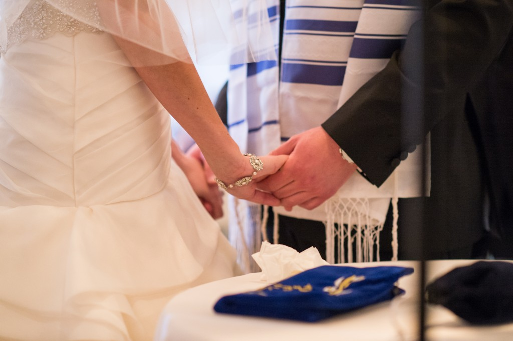 maryland-jewish-wedding-bradleyimages-19