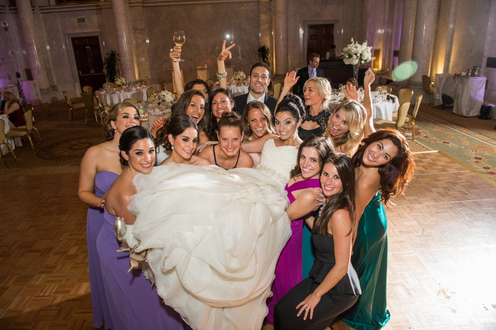 maryland-jewish-wedding-bradleyimages-26