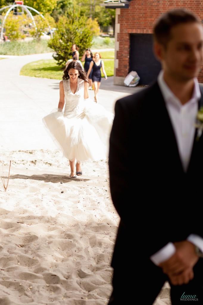 seattle-golden-gardens-bathhouse-jewish-wedding-lumaweddings-1