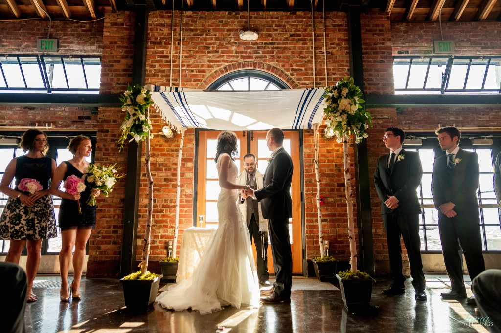 seattle-golden-gardens-bathhouse-jewish-wedding-lumaweddings-20