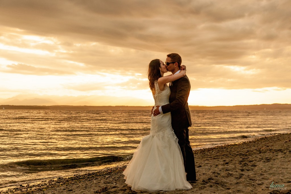 seattle-golden-gardens-bathhouse-jewish-wedding-lumaweddings-28