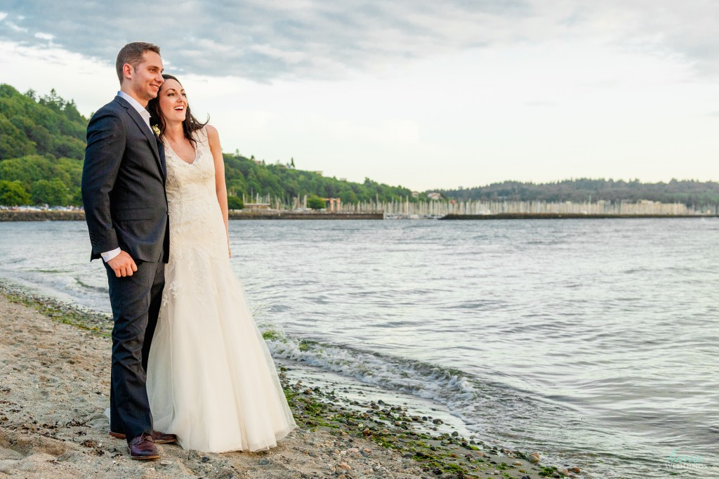 seattle-golden-gardens-bathhouse-jewish-wedding-lumaweddings-29