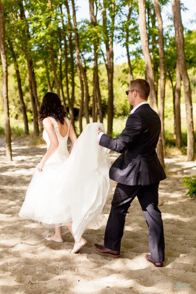 seattle-golden-gardens-bathhouse-jewish-wedding-lumaweddings-4