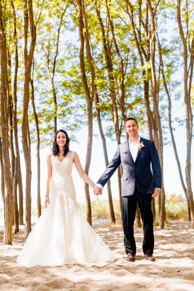 seattle-golden-gardens-bathhouse-jewish-wedding-lumaweddings-5