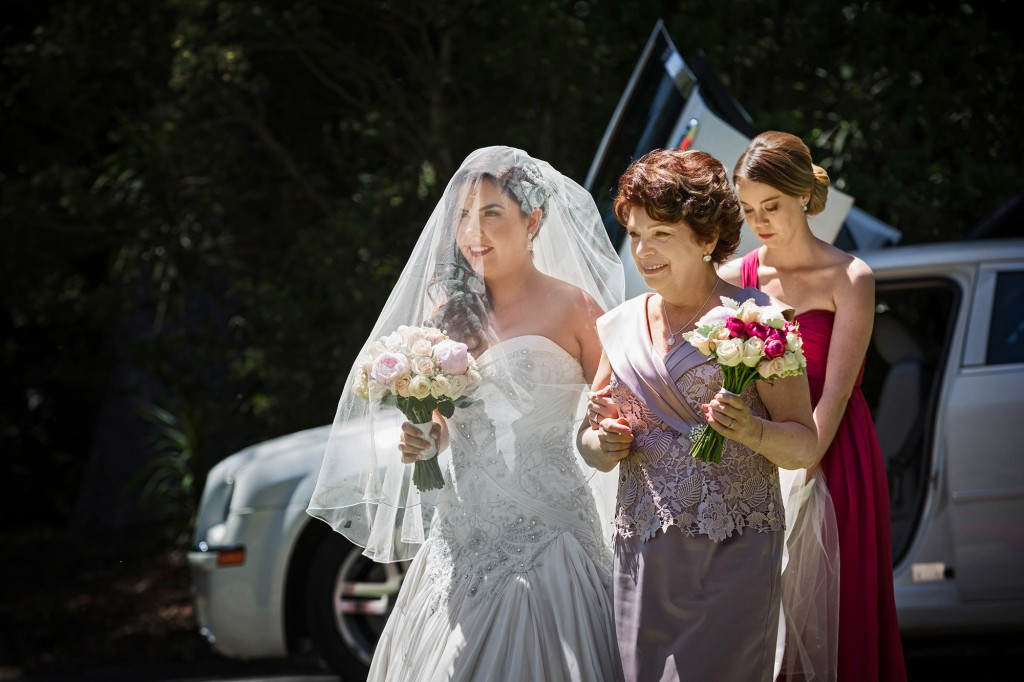 victoria-australia-jewish-wedding-noblephotography-10