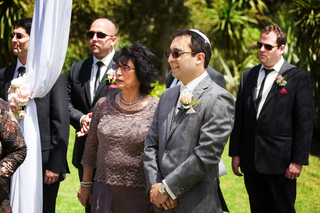 victoria-australia-jewish-wedding-noblephotography-11