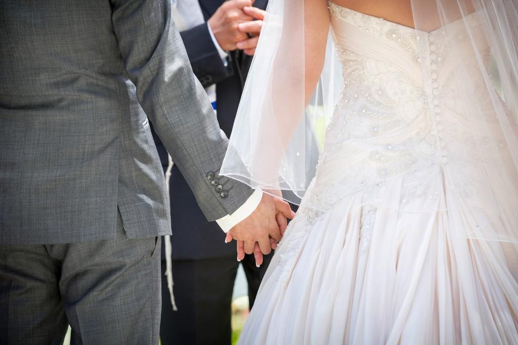 victoria-australia-jewish-wedding-noblephotography-12