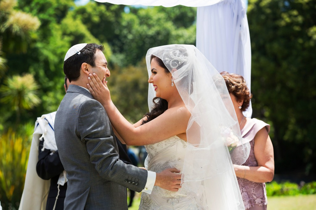 victoria-australia-jewish-wedding-noblephotography-13