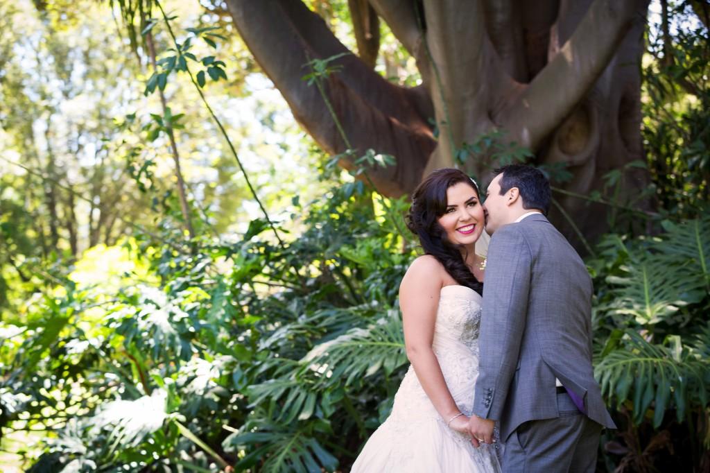 victoria-australia-jewish-wedding-noblephotography-15