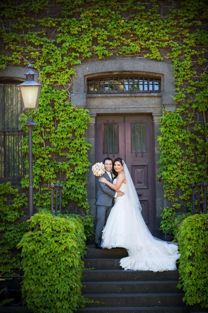 victoria-australia-jewish-wedding-noblephotography-16