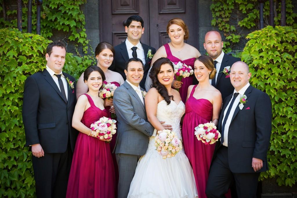victoria-australia-jewish-wedding-noblephotography-17