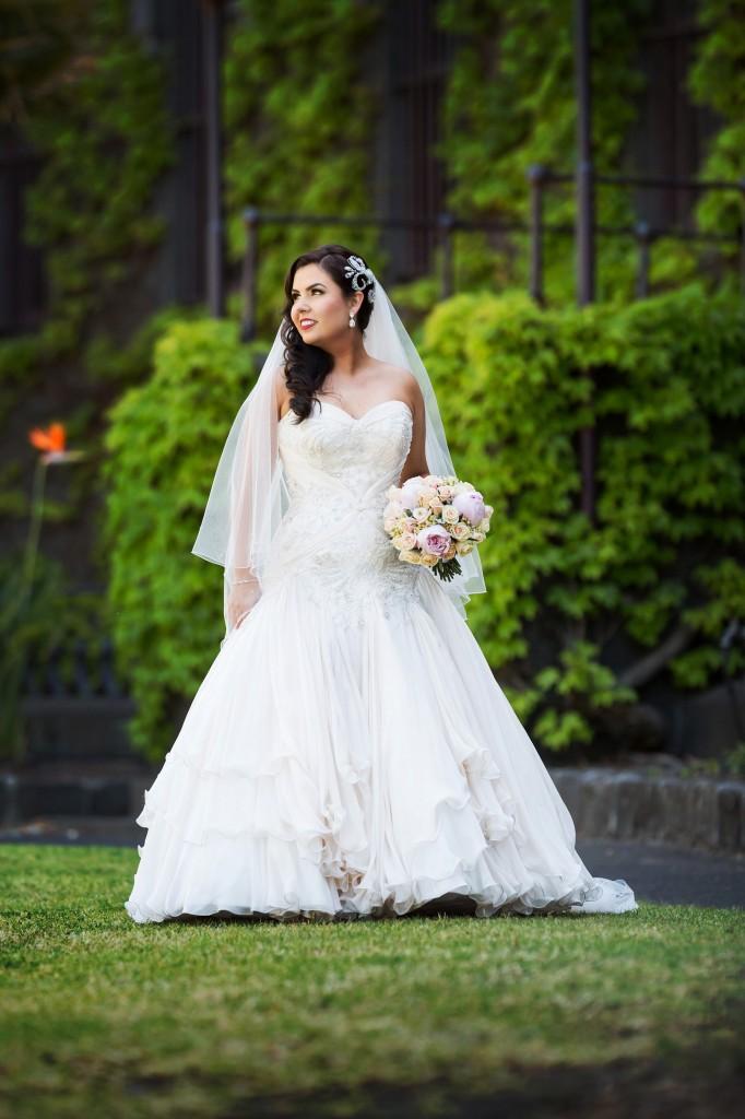 victoria-australia-jewish-wedding-noblephotography-18