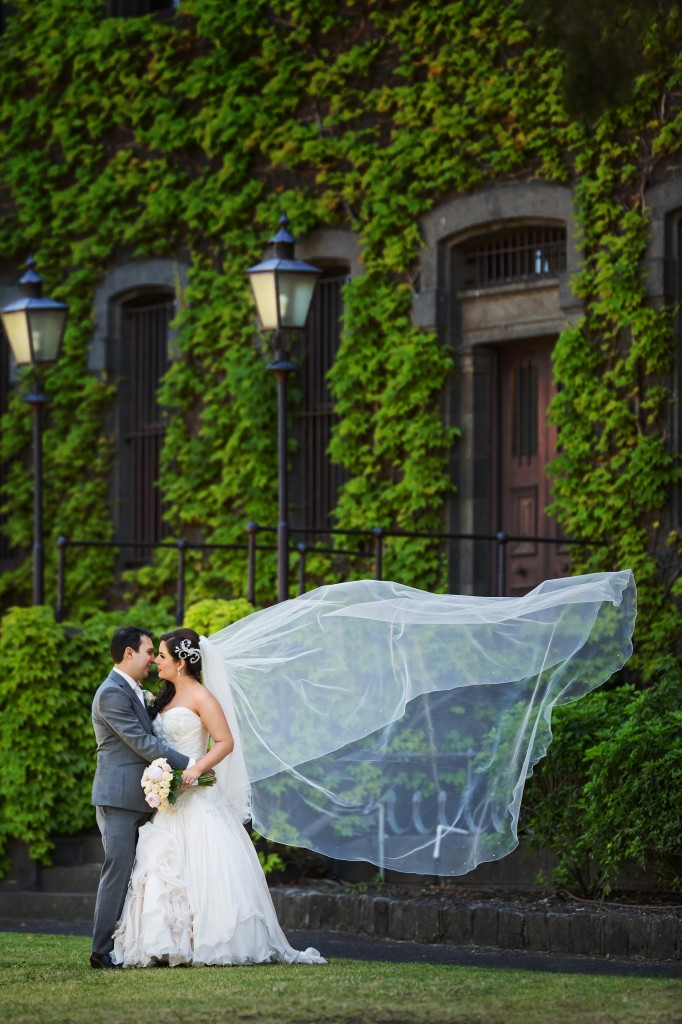 victoria-australia-jewish-wedding-noblephotography-19