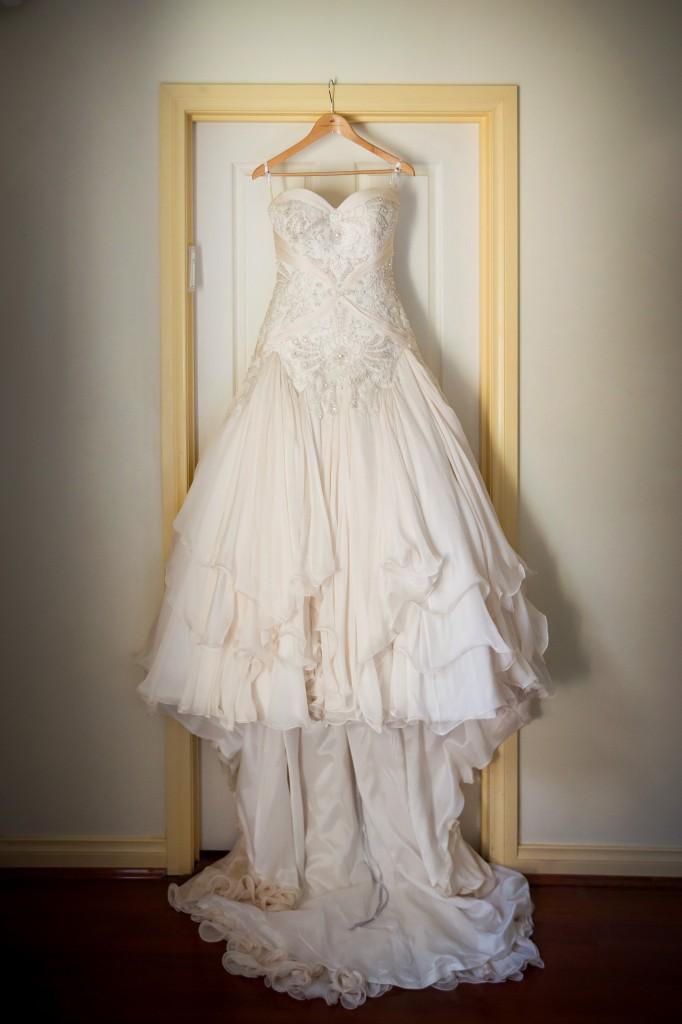 victoria-australia-jewish-wedding-noblephotography-2
