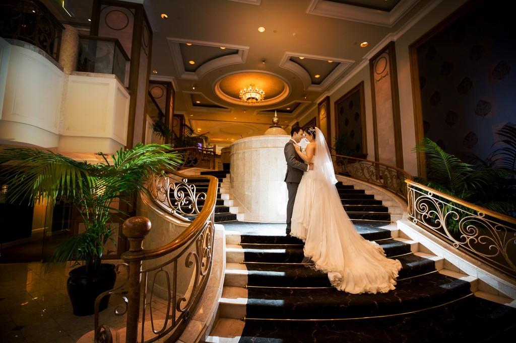 victoria-australia-jewish-wedding-noblephotography-21