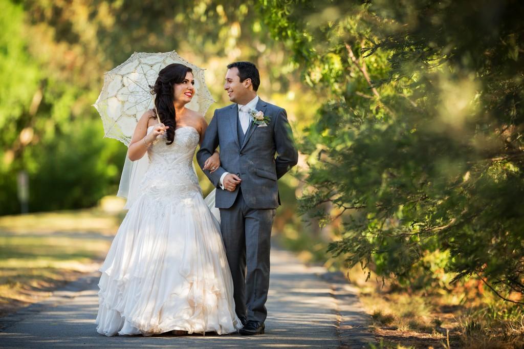 victoria-australia-jewish-wedding-noblephotography-25