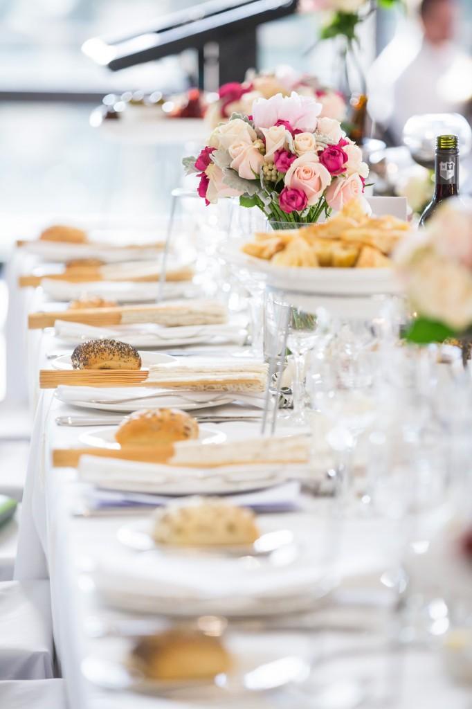 victoria-australia-jewish-wedding-noblephotography-27