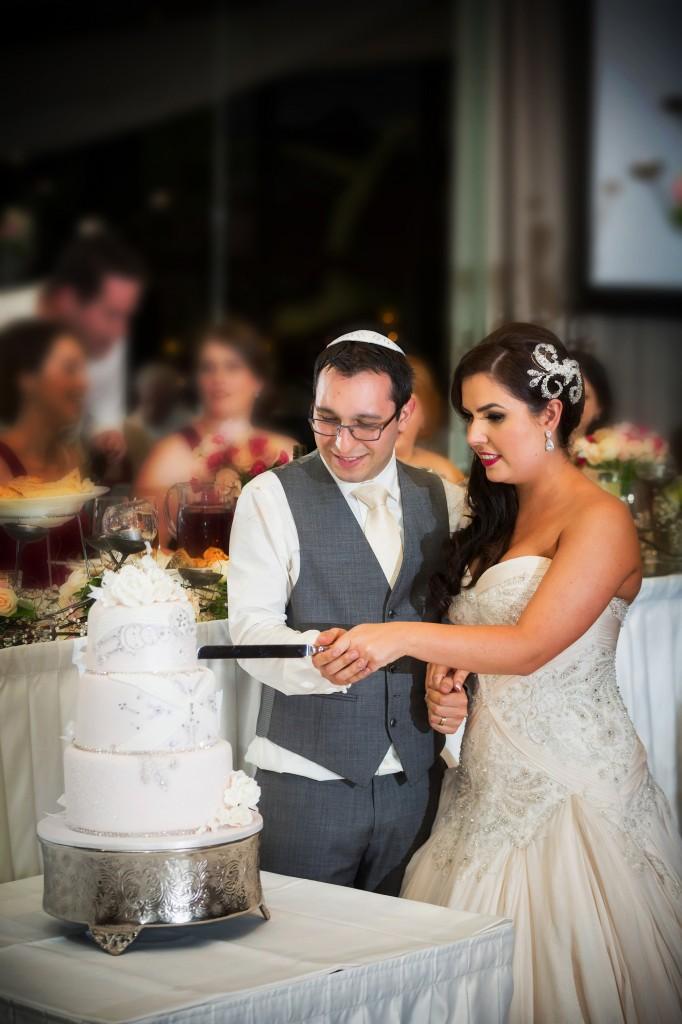 victoria-australia-jewish-wedding-noblephotography-28