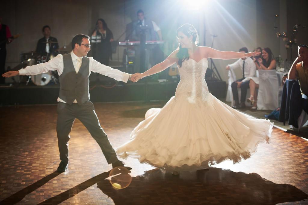 victoria-australia-jewish-wedding-noblephotography-29