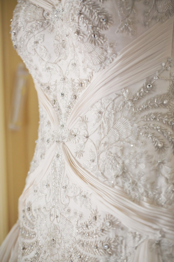 victoria-australia-jewish-wedding-noblephotography-3