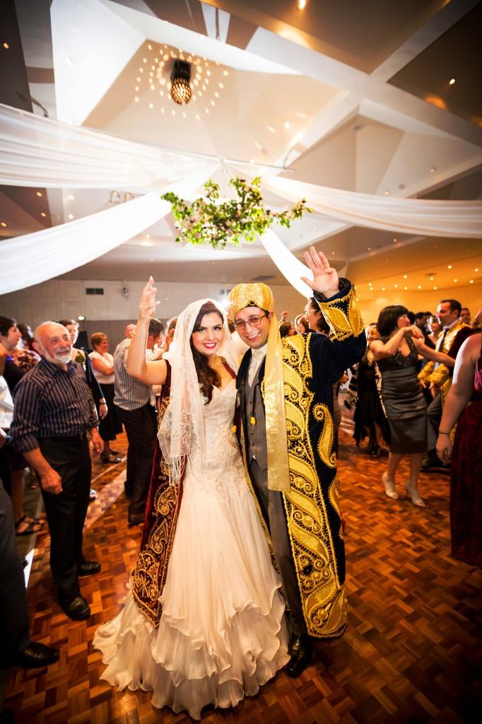 victoria-australia-jewish-wedding-noblephotography-31