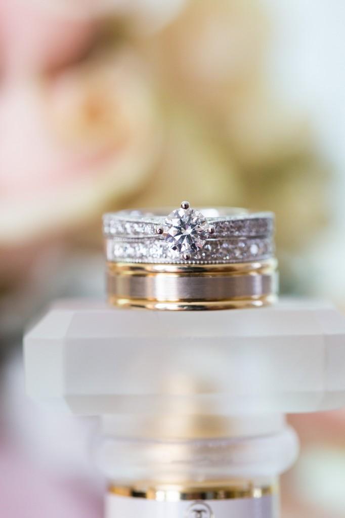 victoria-australia-jewish-wedding-noblephotography-7