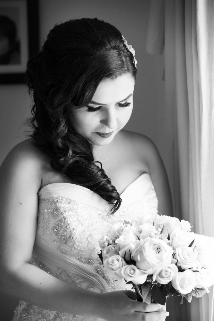 victoria-australia-jewish-wedding-noblephotography-8