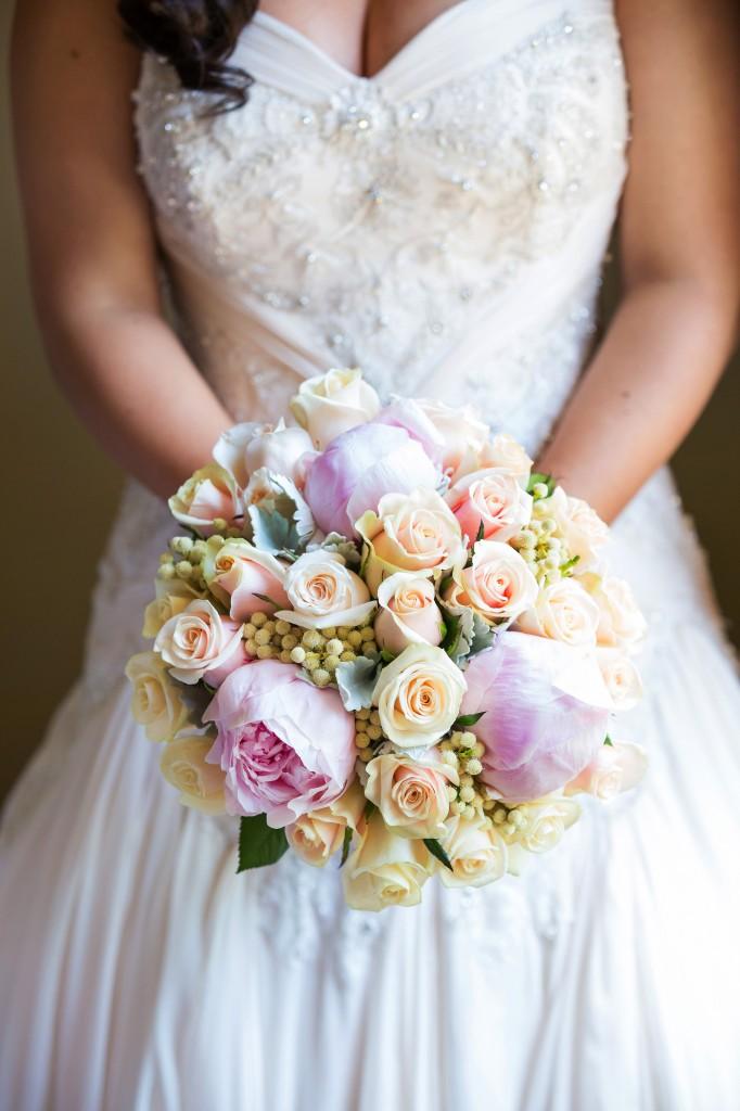 victoria-australia-jewish-wedding-noblephotography-9