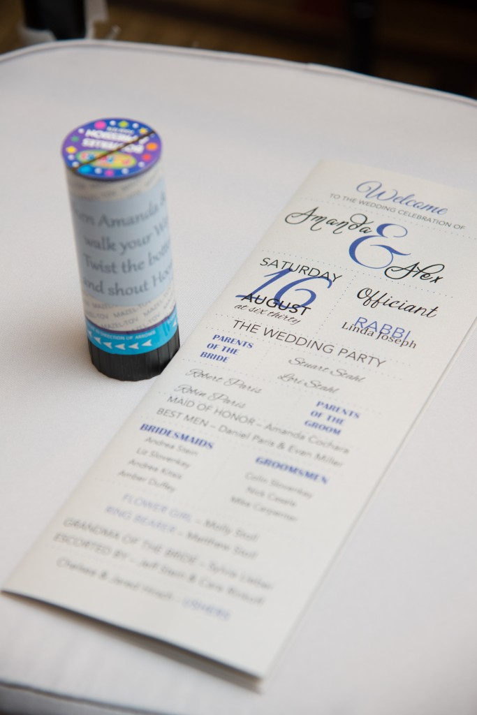 blue-silver-jewish-wedding-virginia-romangrinevphotos11