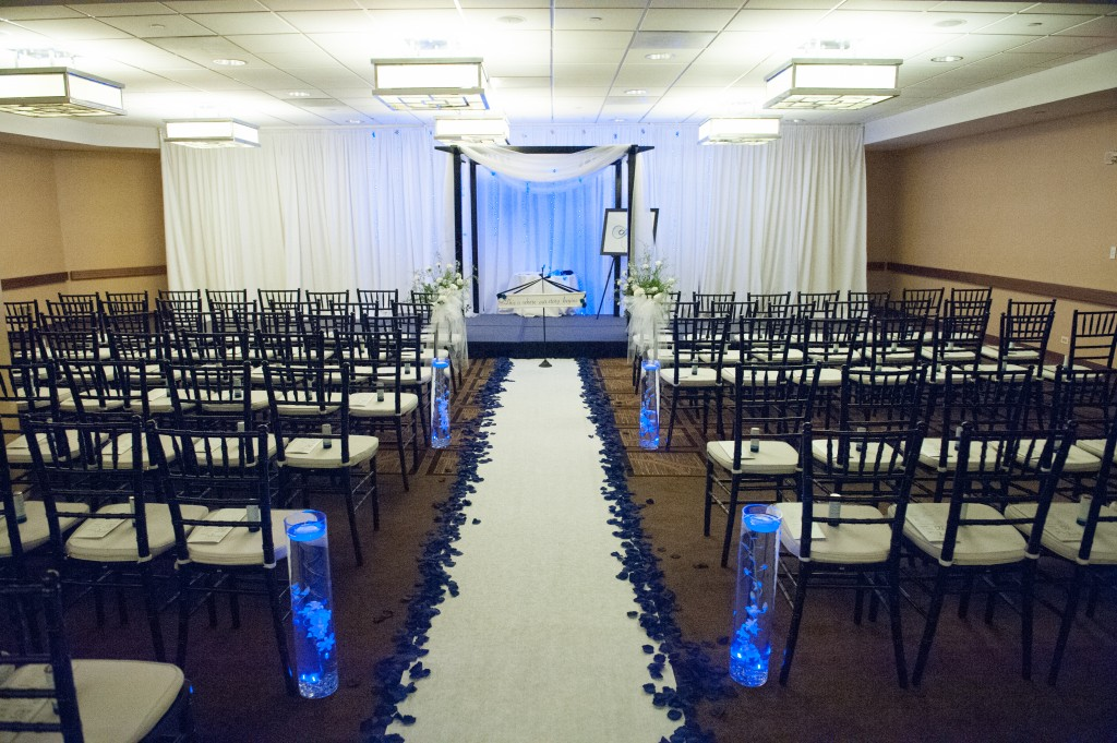 blue-silver-jewish-wedding-virginia-romangrinevphotos15