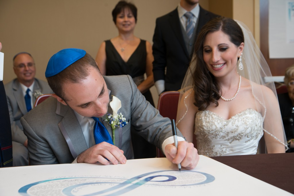 blue-silver-jewish-wedding-virginia-romangrinevphotos17